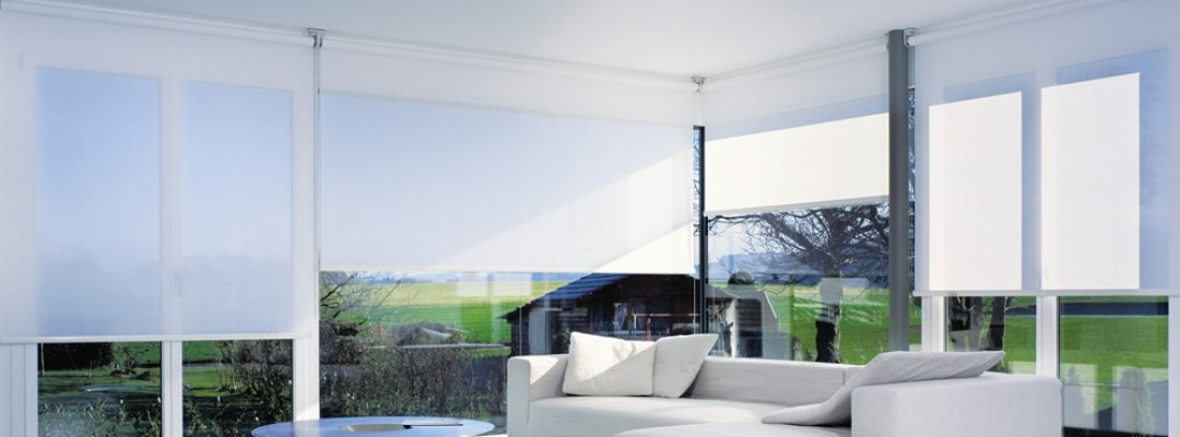 pc-conservatory-roller-blinds-1080x400