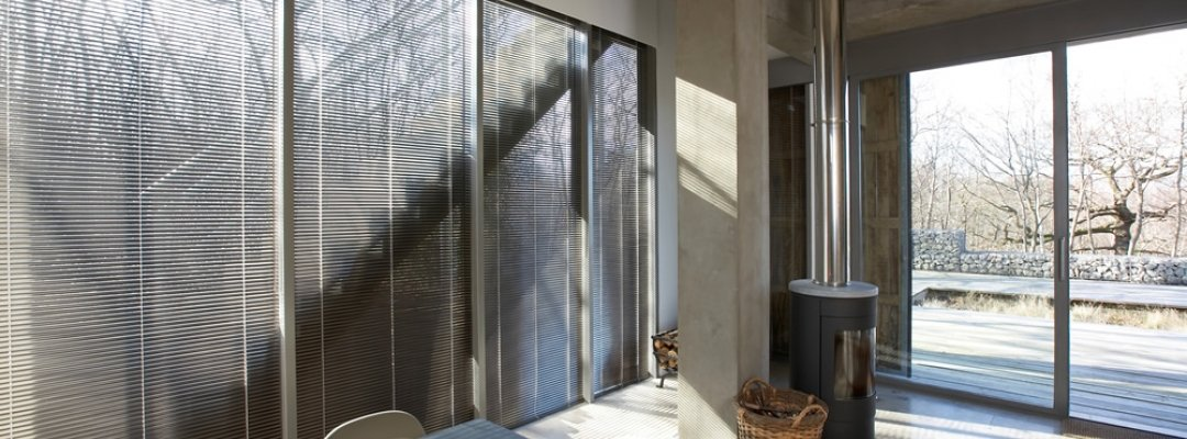 pc-venetian-blinds-1080x400