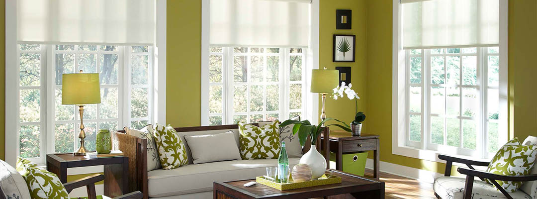 Lutron Roller Blinds Blindtrack